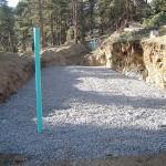 residential civil engineering